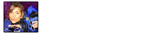 Love DakiniBelle: Sacred Tantric Healing Massage